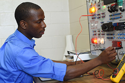 Outstanding Career And Technical Programs Wiring 101 Tzicihahutechinfo