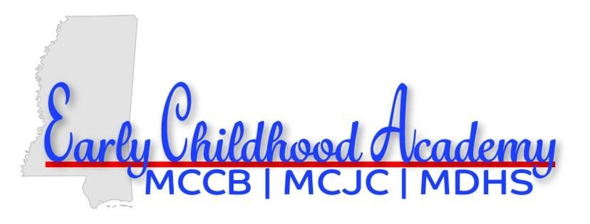 Early Childhood Academy